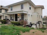 Home for sale: 5039 College Avenue, Kansas City, MO 64130