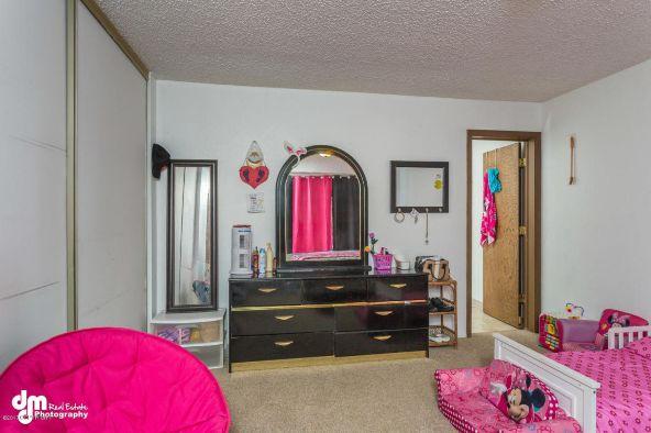 903 Wildrose Ct., Anchorage, AK 99518 Photo 11