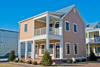 Home for sale: 1002 Village Ln., Beaufort, NC 28516