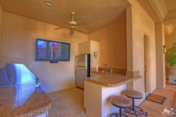 75785 Mclachlin Cir., Palm Desert, CA 92211 Photo 58