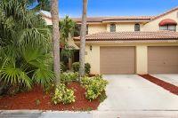 Home for sale: 12204 Sag Harbor Ct. Unit 5, Wellington, FL 33414