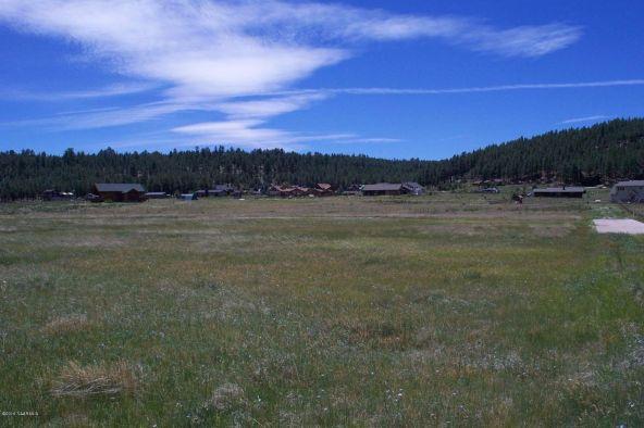 7014 Pettistree Ln., Flagstaff, AZ 86001 Photo 4