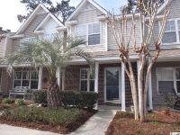 Home for sale: 3555 Crepe Myrtle Ct., Myrtle Beach, SC 29577