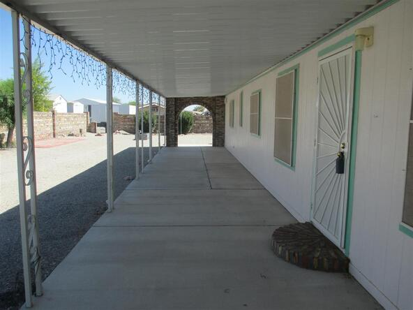 14253 E. Warren Dr., Yuma, AZ 85367 Photo 18