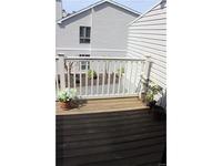 Home for sale: 33298 Lagoona Dr., Bethany Beach, DE 19930