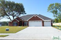 Home for sale: 185 Nashview Trail, Allenhurst, GA 31301