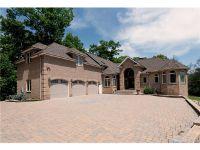 Home for sale: 86 Sachem Dr., Middletown, CT 06457