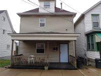 Home for sale: 119 W. 8th Avenue, Tarentum, PA 15084
