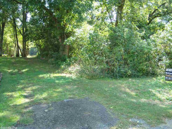 3179 Riverbend Rd., Heber Springs, AR 72543 Photo 24