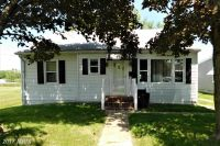 Home for sale: 215 Appleby Avenue, Cambridge, MD 21613