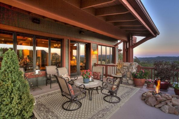 1025 S. High Valley Ranch Rd., Prescott, AZ 86303 Photo 5