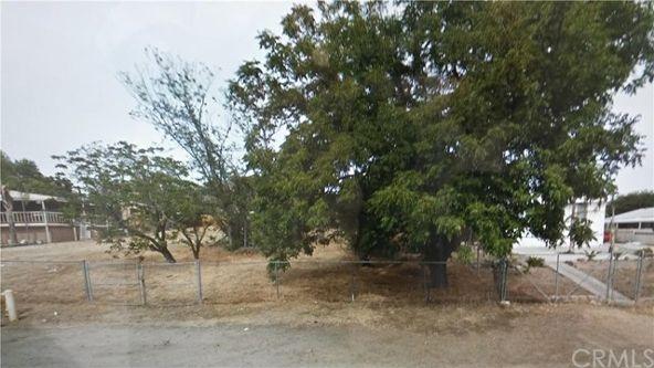 32580 Crescent Avenue, Lake Elsinore, CA 92530 Photo 1