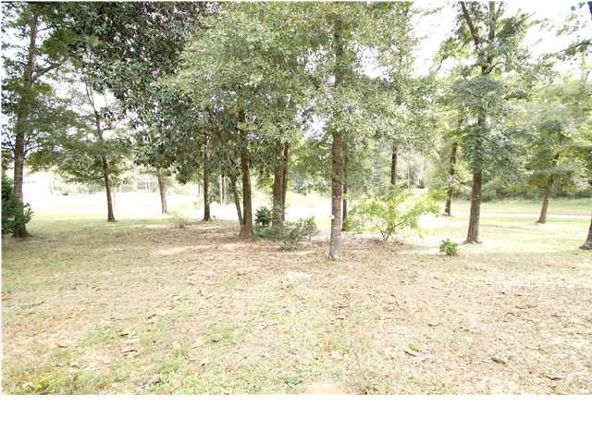 8539 Dawes Lake Rd., Mobile, AL 36619 Photo 17