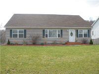 Home for sale: 3678 Finleyville Elrama Rd., Finleyville, PA 15332