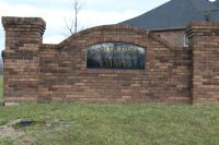 Home for sale: 0-Lot 19 South Fork Esates, London, KY 40741