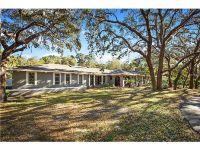 Home for sale: 2907 Cedar Trace, Tarpon Springs, FL 34688