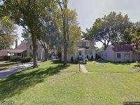 Home for sale: Foley, Bensenville, IL 60106
