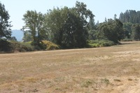 Home for sale: Baechtel Rd., Willits, CA 95490