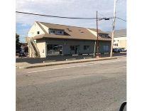 Home for sale: 231 Washington St., West Warwick, RI 02893