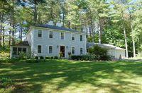 Home for sale: 10 Kings Ln., Keene, NH 03431