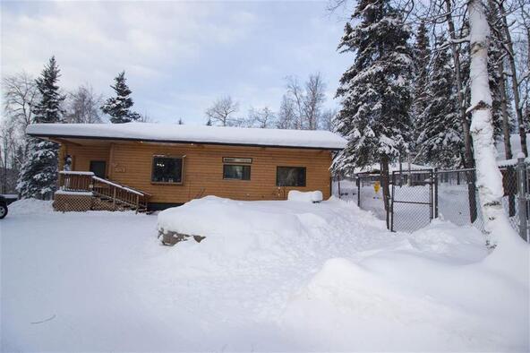 720 Chena Ridge Rd., Fairbanks, AK 99709 Photo 24