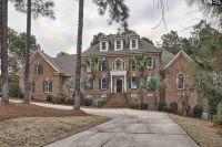 Home for sale: 108 Hurlingham Dr., Columbia, SC 29223