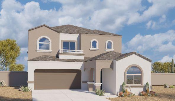27Th Ave & Southern Ave, Phoenix, AZ 85041 Photo 2