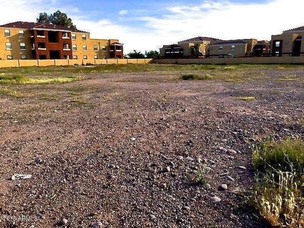 500 E. Mckellips Rd., Mesa, AZ 85203 Photo 1