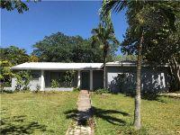 Home for sale: 401 Ridgewood Rd., Key Biscayne, FL 33149