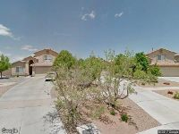 Home for sale: Sidewinder N.E. Dr., Albuquerque, NM 87113