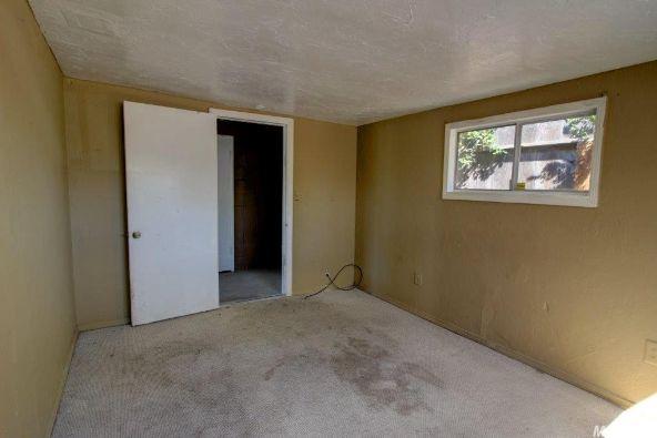 2325 Glendale Ave., Modesto, CA 95354 Photo 21