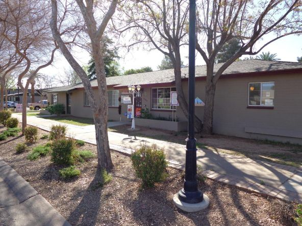 7162 N. 57th Avenue, Glendale, AZ 85301 Photo 3