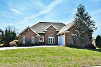 Home for sale: 524 Ashland Oaks Dr., Morristown, TN 37813