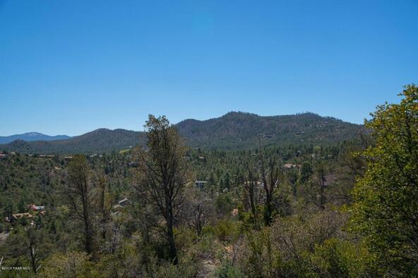 2115 Forest Mountain Rd., Prescott, AZ 86303 Photo 30