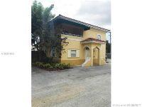 Home for sale: 9720 S.W. 184 St. # 101, Miami, FL 33157