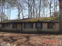 Home for sale: 6611 Japonica Dr., Little Rock, AR 72209