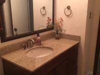 Home for sale: 215 Lake Crescent Cir., Houma, LA 70360