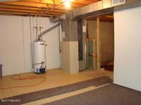 Home for sale: 210 Pepperidge Ln., Battle Creek, MI 49015