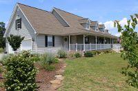 Home for sale: 71 N. Deer, Trenton, GA 30752