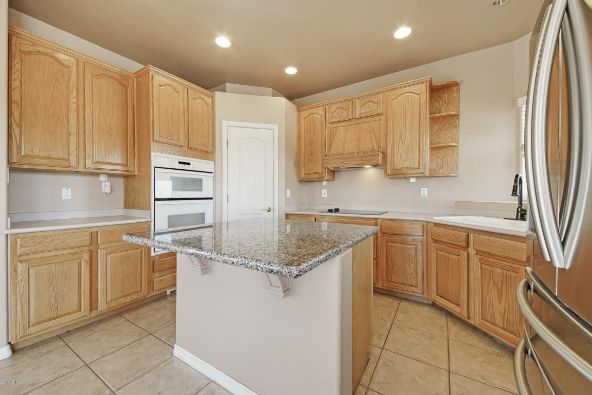 26150 N. 92nd Avenue, Peoria, AZ 85383 Photo 36