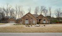 Home for sale: 345 Koger St., Killen, AL 35645
