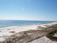 Home for sale: 17131 Perdido Key Dr., Perdido Key, FL 32507