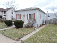 Home for sale: Michigan, Bradley, IL 60915