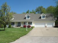 Home for sale: 83 Stonehenge, Mattoon, IL 61938