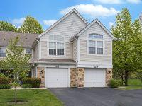 Home for sale: 207 Lenox Ct., Carol Stream, IL 60188