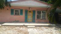 Home for sale: 2421 Flagler Avenue, Key West, FL 33040