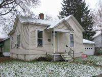 Home for sale: Main, Decatur, IL 62521