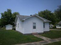 Home for sale: 103 8th St., Benton, IL 62812