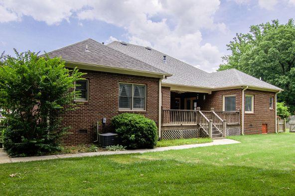 110 Tidwell Dr., Huntsville, AL 35806 Photo 29
