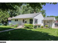 Home for sale: 1114 Harmon Avenue, Saint Paul, MN 55118